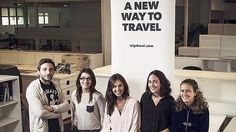 #Emprendedores «made in Spain»