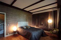 Bedroom by Walkea