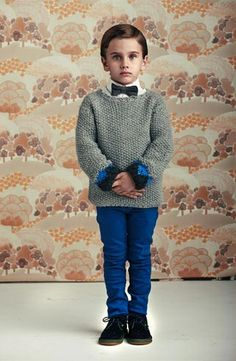 Discover LUISAVIAROMA's new kids' collections