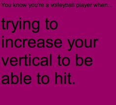 You know you're a volleyball player when...!!!!!!!!!!!!!!!!!!!!!!!!!!!!!!!!!!!!!!!!!!!!!!!!!!!!!!!!!!!!!!!!!!!!!!!!!!!!!!!!!!!!!!!!!!!!!!!!!!!!!!!!!!