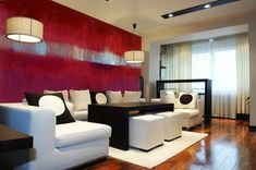 Finding a way 2 Couch, Furniture, Home Decor, Settee, Decoration Home, Sofa, Room Decor, Home Furnishings, Sofas