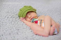 newborn photography  amphotography63645@gmail.com