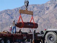 7 armas militares insanas que foram desenvolvidas nos últimos anos - http://superinteressante.ga/7-armas-militares-insanas-que-foram-desenvolvidas-nos-ultimos-anos/