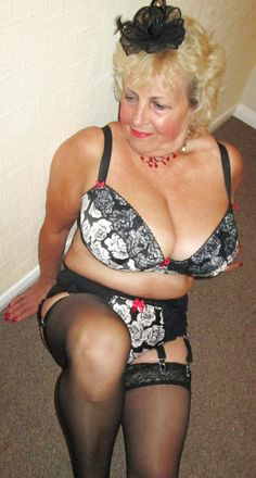 winelvr60: Big granny boobs
