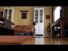 Handstands Are F%^king Hard! | Erin Motz