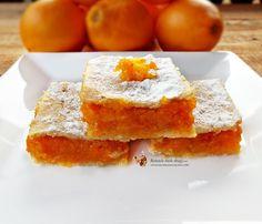 Romanian Desserts, Romanian Food, Romanian Recipes, Cornbread, French Toast, Sweet Treats, Good Food, Tasty, Sweets