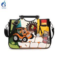 women bags fashion handbags decorative handmade embroidery retro Bag women vintage handbag car style designal Car Shoulder Bag