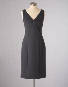 Paternoster Dress. Boden 118