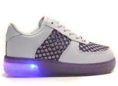 ad1f000a9c8c Light up shoes Oasis Shoes