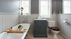 9 Fine Simple Ideas: 80s Bathroom Remodel Ideas cheap bathroom remodel painted countertops.Bathroom Remodel Farmhouse Joanna Gaines bathroom remodel ideas neutral.Bathroom Remodel Cost Apartment Therapy..