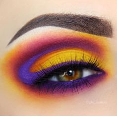 See this Instagram photo by @sugarpill • 20.3k likes