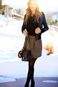 #fashion #outfit