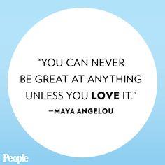 RIP, Maya Angelou. Remembering Maya Angelou: http://www.people.com/article/maya-angelou-dies
