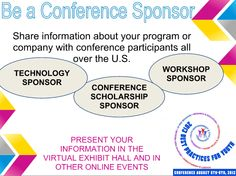 Want to be a Conference #Sponsor for #APYCON? #Youth Youth Conference, Best Practice, Workshop, Atelier, Work Shop Garage
