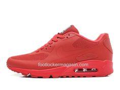 the latest 21e32 4e865 Nike Air Max 90 Hyperfuse