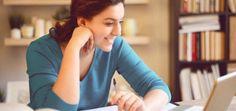 10 skutecznych sposobów, żeby zmotywować się do pracy