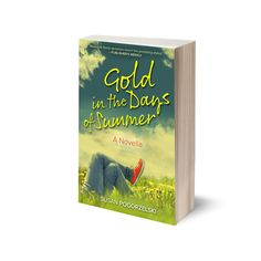 he summer of 1979 should have been a magical time of panning for gold in the creek and catching fireflies in a jar. Instead, nothing is turning out the way 12 year old Annie expected: her best friend is away at camp, Connor Bartlett barely notices her anymore, and her parents and sister, trying to protect her from the reality of her grandmother's illness, only seem to further isolate her.  Desperate to find a sense of meaning in an ever-changing world, Annie turns to an unlikely confidant: a…