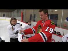 Toews & Kane Return To Their Roots (Part 2)