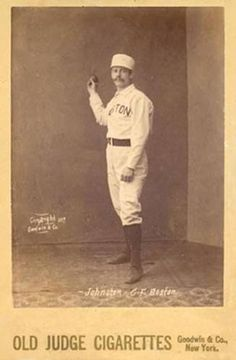 480 Best 1887 Baseball Cards Images In 2017 Baseball Cards