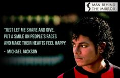 Share your love ;) Phrases and Words, Writings and Poems by MJ ღ - by ⊰@carlamartinsmj⊱