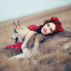 wolf by on DeviantArt Native American Wolf, Dog Lover Quotes, Husky Photos, Wolves And Women, Photos With Dog, Dog Poses, Teen Photo, Wolf Love, Wolf Pictures
