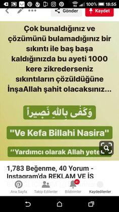 Islam Quran, Quotes