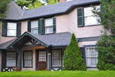 Pinecrest Bed and Breakfast (Asheville)