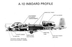 File:A-10 Cross Section.jpg