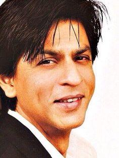 SRK ♡