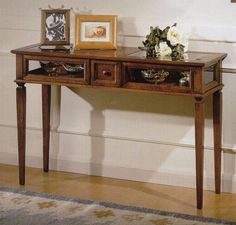 Entryway Tables, Furniture, Home Decor, Interiors, Decoration Home, Room Decor, Home Furnishings, Home Interior Design, Home Decoration