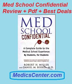 If you are looking for a pharmacology book then download one of med school confidential pdf review and best deals fandeluxe Choice Image