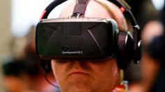 Virtual reality is still too isolating to be 'the next big thing' in tech http://ift.tt/2lM9T3H