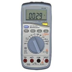 Hvac Tools, Mechanic Tools, Automotive Tools, Cooking Timer, Learning, Shops, Cars, Tents, Studying