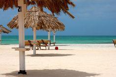 Boa Vista, Cape Verde