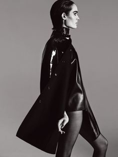 awesome V Magazine # 83   Editorial de Moda Maio 2013  Sam Rollinson por Kacper Kasprzyk