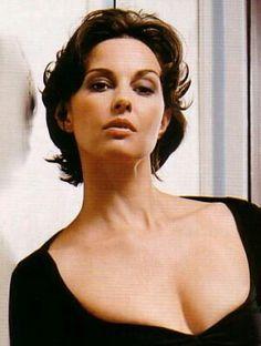 Эшли Джадд  Ashley Judd