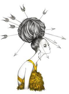 Laura Laine... | Kai Fine Art
