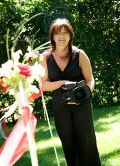 Silvia Eitler Videografin Film, Newlyweds, Memories, Life, Nice Asses, Movies, Film Stock, Film Movie, Movie