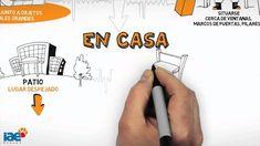 ONG - IAE - QUE HACER EN CASO DE TERREMOTO