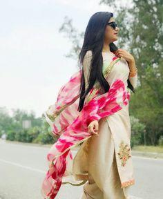 Punjbai lndian lmages girles com topic No