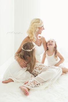 Studio Wardrobe Dresses Paisley, Studios, Flower Girl Dresses, Wedding Dresses, Fashion, Bride Dresses, Moda, Bridal Gowns, Fashion Styles