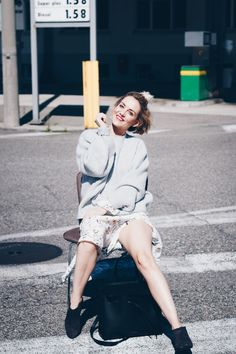mansur gavriel fashion blog
