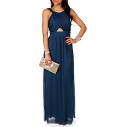 Rikki-Homecoming Dress