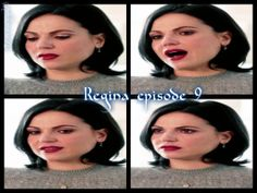 Regina episode 9 (edit by me)