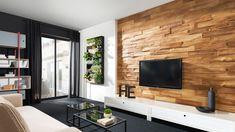 Drewnopodobna płytka o strukturze ciosanej deski to nietuzinkowa i piękna ozdoba. Co więcej, z powodzeniem można stosować ją także na zewnątrz! <3  #HOFF #salonhoff #kraków #ilovehoff #salon #wnętrze #wystrojwnetrz #design #pomysł #drewno #piękno #wood #wall #stegu #timber #drewnopodobne #inspiracja #elewacja #deska #deski #wooden #imitacja #lovely #instagood #instacool #perfect