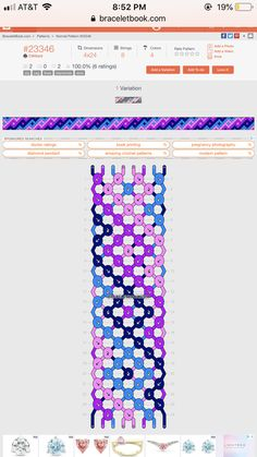Learn how to make friendship bracelets of threads or yarn, and start tying today! Diy Friendship Bracelets Tutorial, String Friendship Bracelets, Friendship Bracelets Designs, Bracelet Tutorial, Bracelet Designs, Macrame Tutorial, Diy Bracelets Easy, Thread Bracelets, Embroidery Bracelets