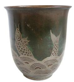 Antique Vases For Sale at Antique China, Antique Art, Vintage Antiques, Art Deco Table, Chandeliers, French Art Deco, Vases For Sale, Art Deco Glass, Antique Show