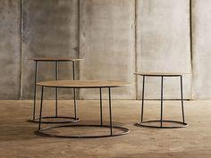 Acquista on-line Nimbus By heerenhuis, tavolino rotondo