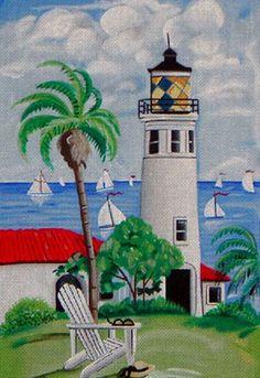 Lighthouses-Port-Vincent.jpg (348×506)