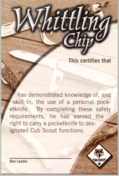 1000 images about cub scout carving on pinterest for Soap whittling templates